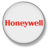 honeywellltd