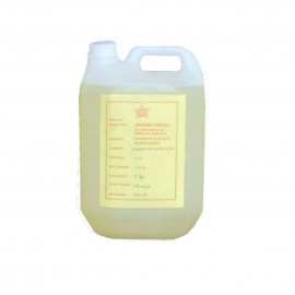 Disinfect Sodium Hypochloride Solution - 5 Ltrs